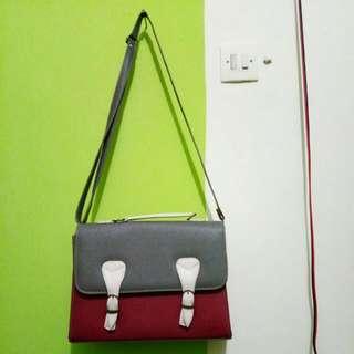 Bag No Brand