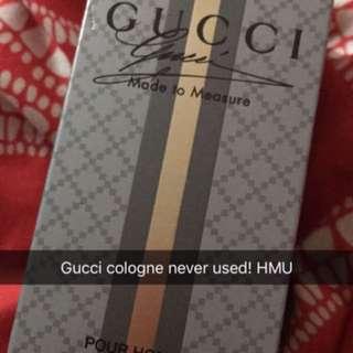 Gucci Cologne