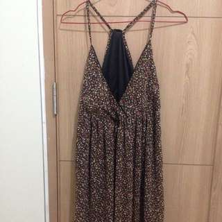 Preloved Sale Dress