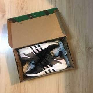 adidas EQT女鞋