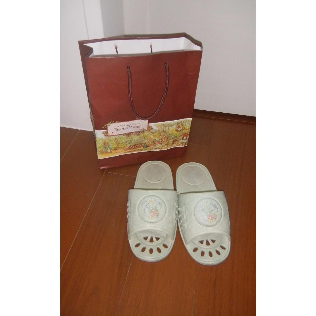 透氣拖鞋 浴室 陽台 室內