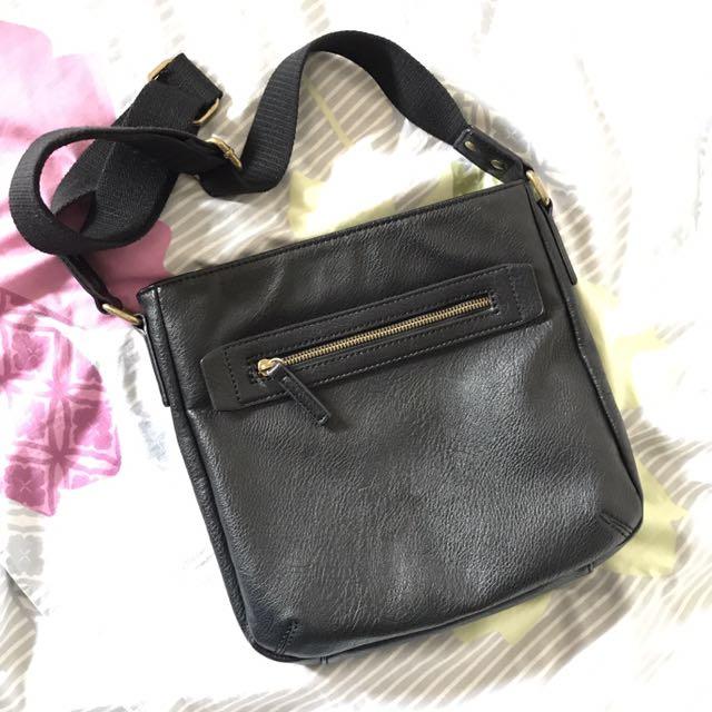 ALDO Sling Bag