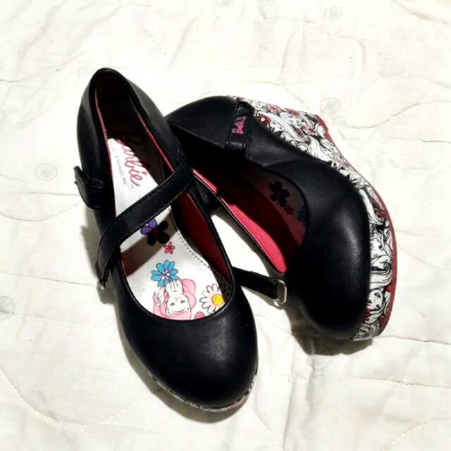 Barbie Sandals