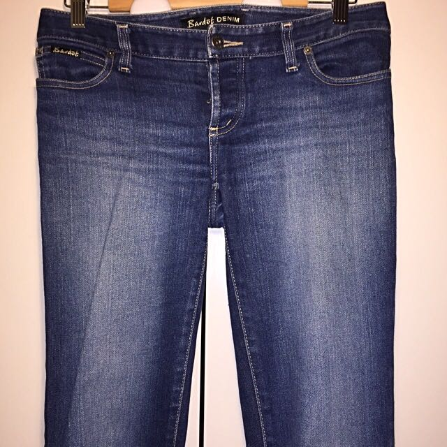 BARDOT Denim - 9