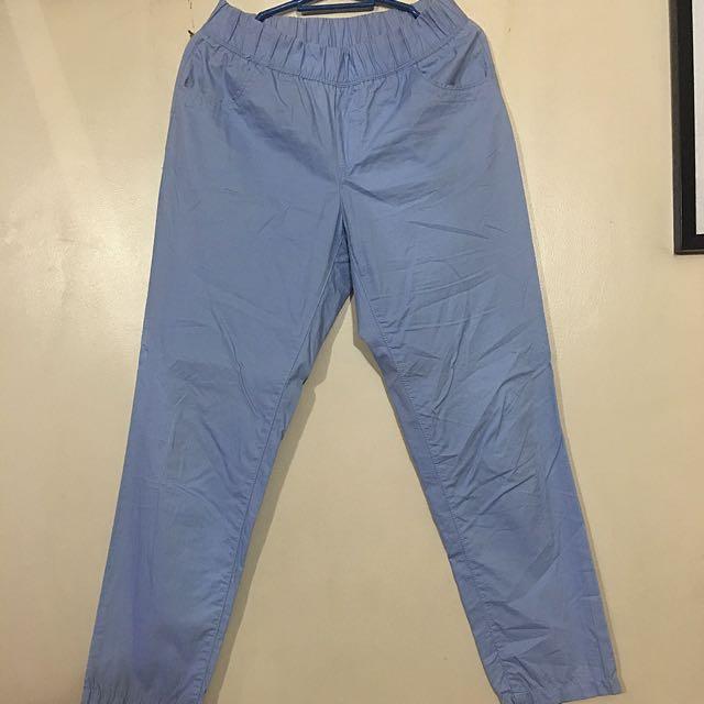 Basic House Pants