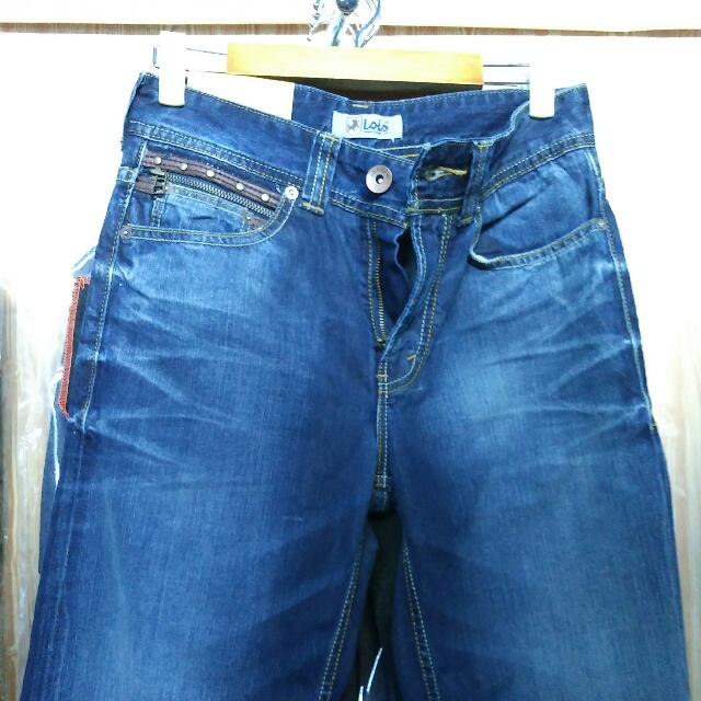 Celana Pendek Lois Original 1e876f348c
