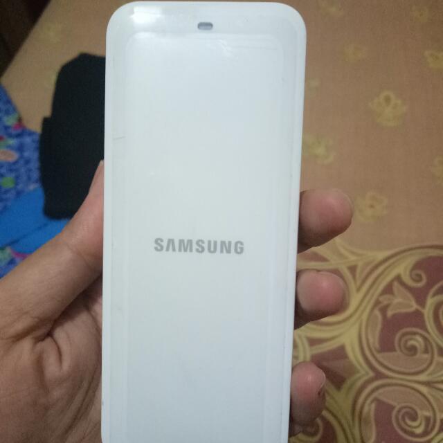 Chargean Batrai Samsung Note 4
