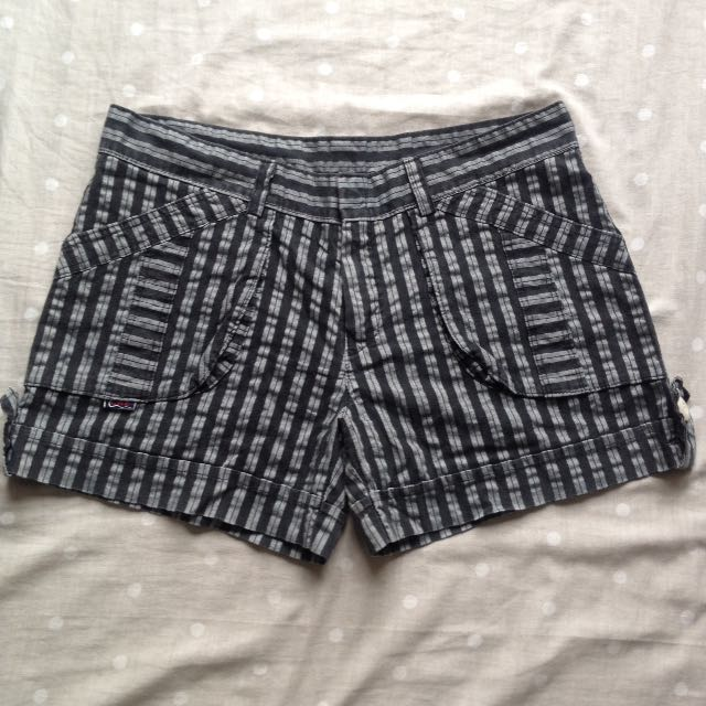 Che Shorts