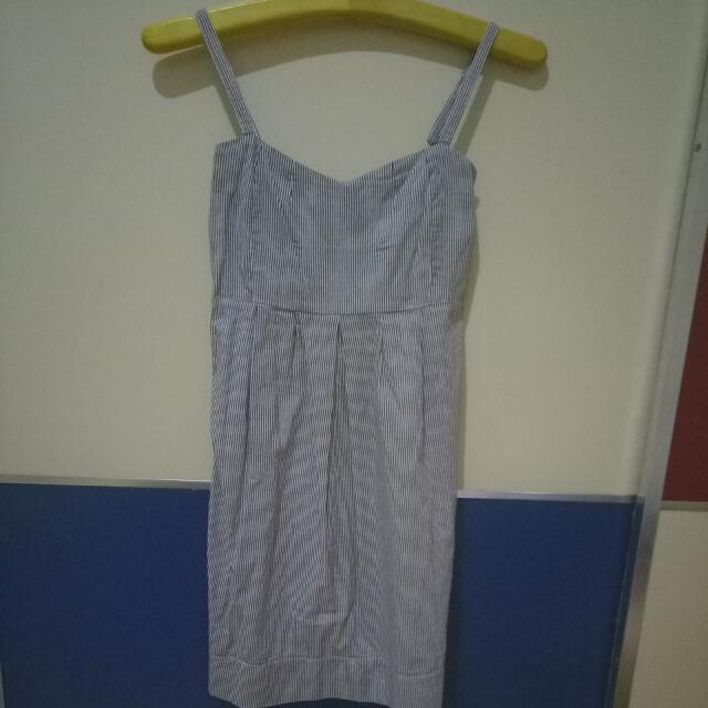 Dress Tanktop