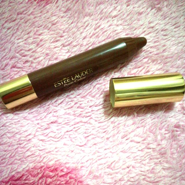 Estee Lauder (Pure Color) Lipstick