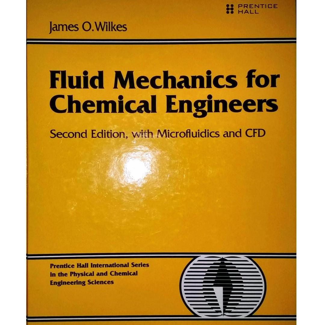 chemical engg fluid mechanics mcqs Hydraulics and fluid mechanics mcqs tech books yard 4 automotive engineering 70 books 1126 chemical engineering 670 civil engineering.