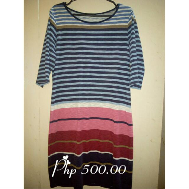Forums Dress