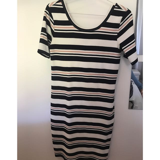 French Connection Size 10 Dress