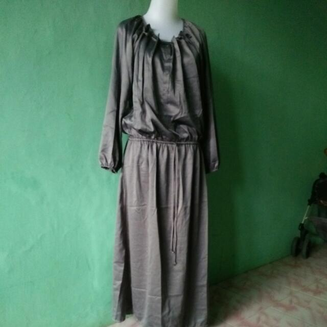 Gamis Le Couture