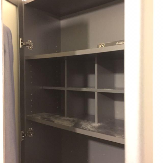 IKEA BILLY 書櫃