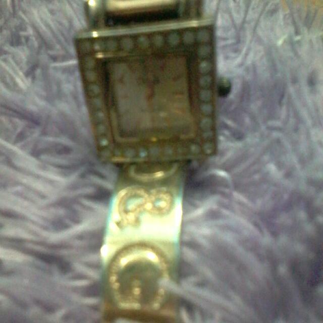 Jam tangan D&G