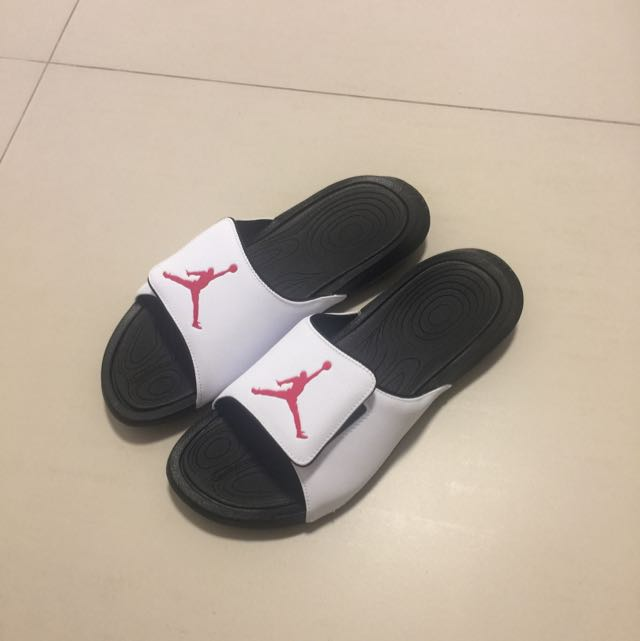 6e5a1c27608700 Jordan Hydro 6 Slides US 10
