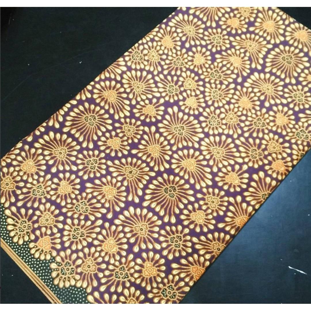 kain katun/kain murah/kain batik/kain prada/kain doby/kain kringkel/kain primis