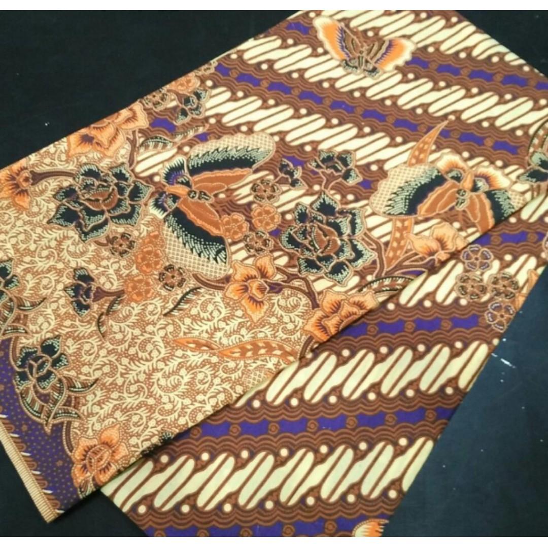 kain katun/kain murah/kain batik/kain primis/kain prada/kain doby/kain kringkel