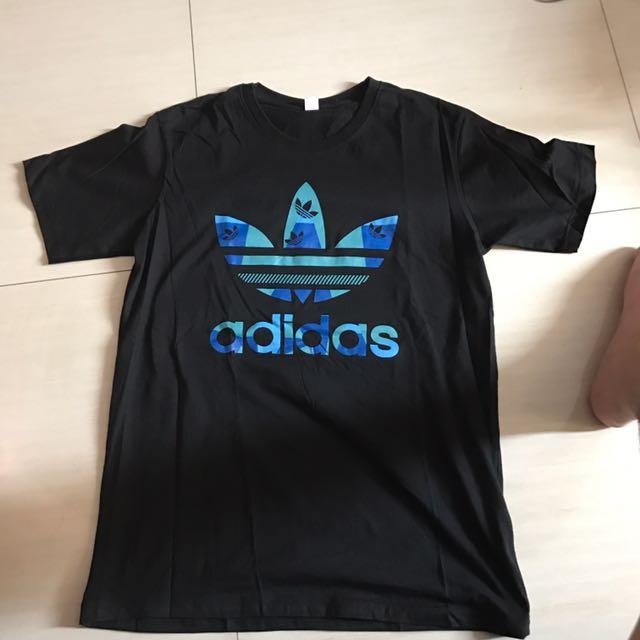 Kaos Adidas Kw Thailand