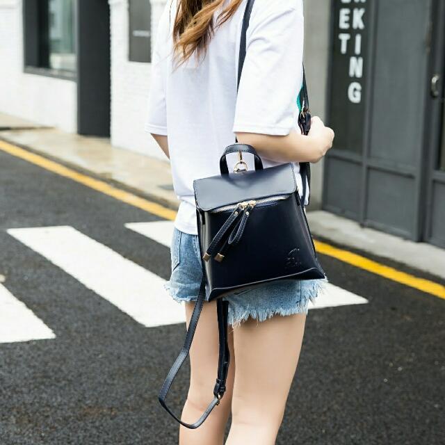 Kara Bag By JIMS HONEY
