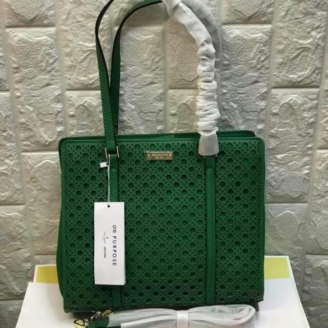 Kate Spade Bag New Arrival