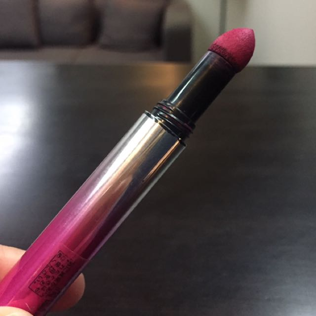 Loreal Tint Caresse In Orchid Blossom