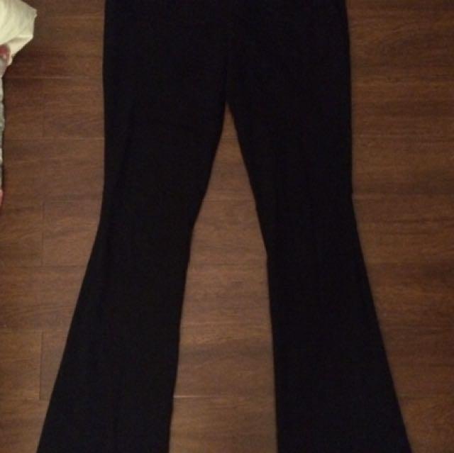 Marciano Women's Trouser