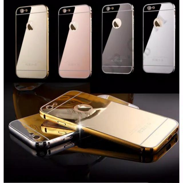 MIRROR CASE ALL TYPE