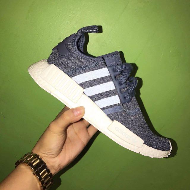 Ndm Shoes :)