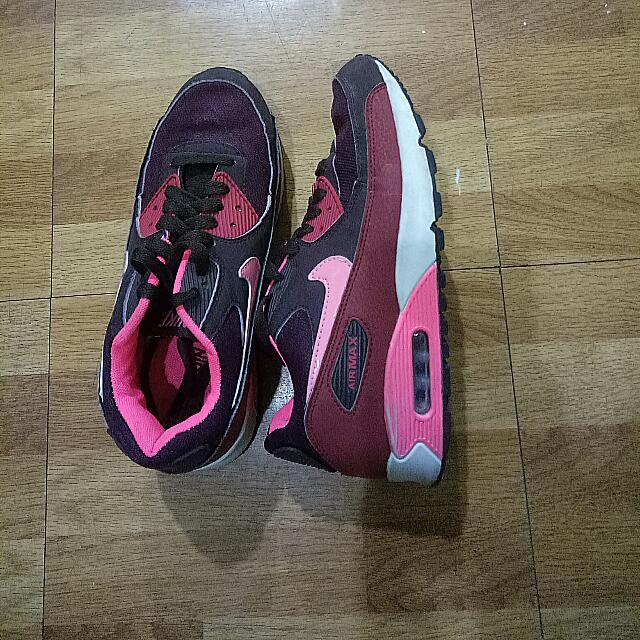 REPRICED ! Nike Air Max