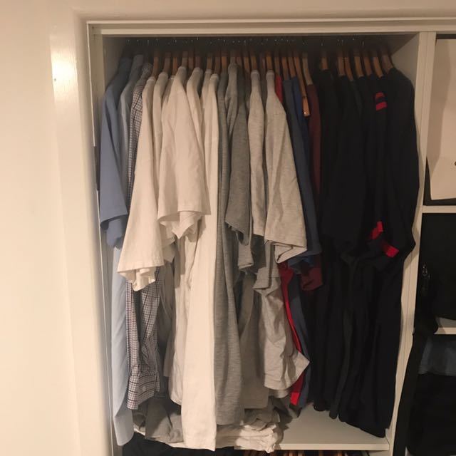 NOW SELLING AND TRADING VINTAGE CLOTHES POLO, LACOSTE, NIKE, REEBOK, NEW BALANCE, SILVER BULLETS, GANT, THE NORTH FACE, HELLY HANSEN, CARHARTT, NAUTICA, CHAMPION, RALPH LAUREN, VANS