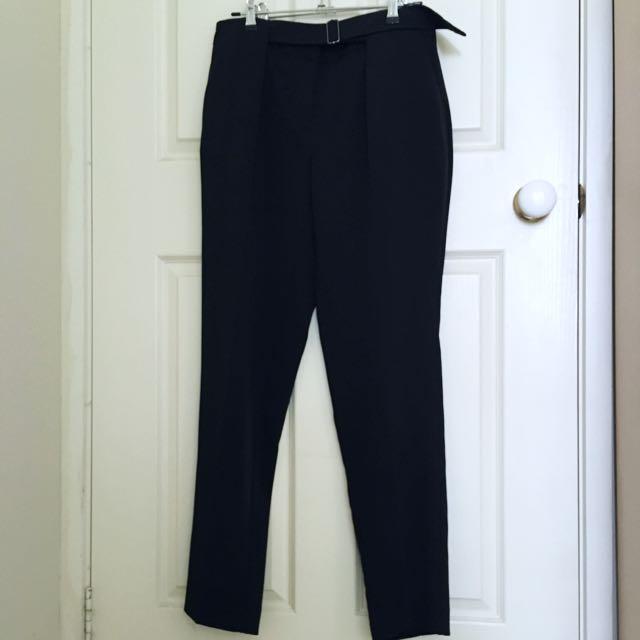 Portmans Trousers