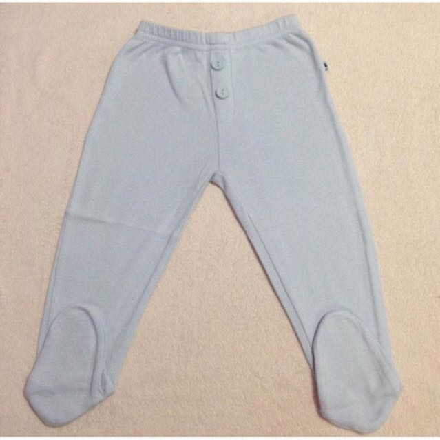 Preloved Celana Anak