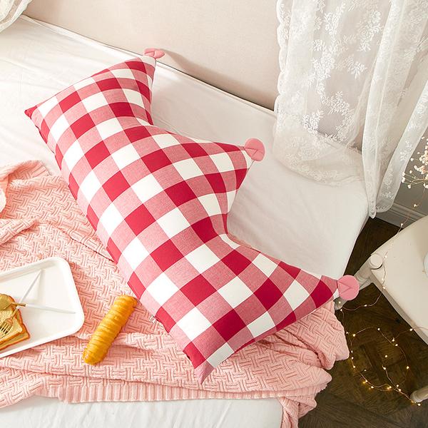 Princess Crown Pillow