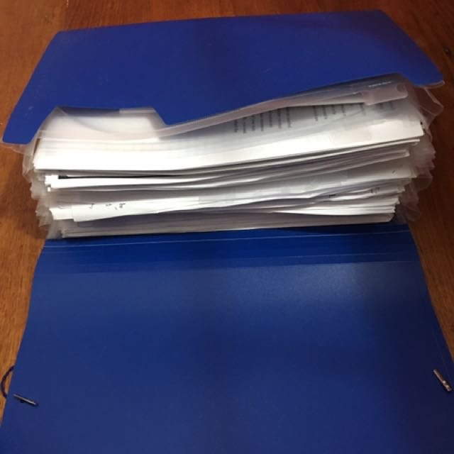 VCE UNITS 3/4 NOTES, PSYCHOLOGY, FURTHER MATHS, CHEMISTRY & HEALTH