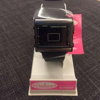 Casio Poptone LDF-10-1AVDR