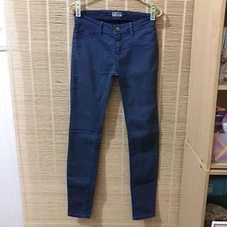 Jeans Pull&Bear Birudongkar