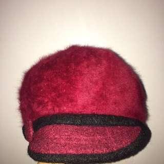 Winter Hat Original