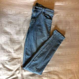 J BRAND jeans *reduced*