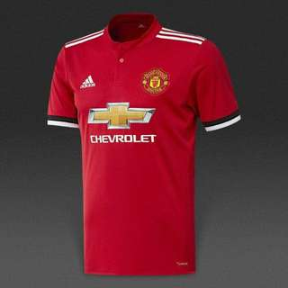 NEW KIT FOR CLUB