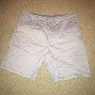 Emerson Shorts