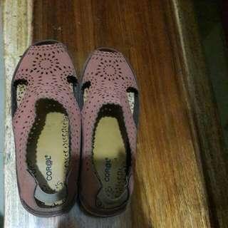 Sepatu Sendal Free Ongkir