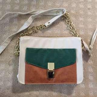 ASOS fashion Hadbag