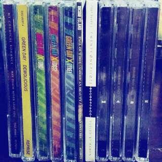 🎶 CD CLEARANCE! 🎶