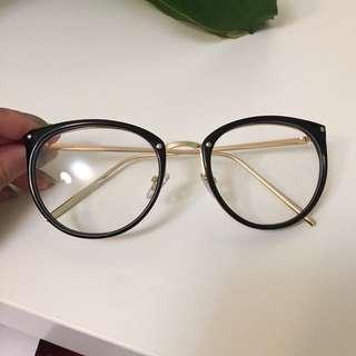 Glasses No Prescription