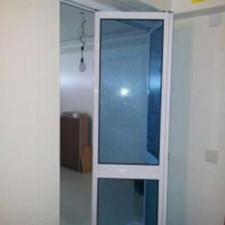 $80 Promotions  Window Privacy Frosted Film  +65 96720326