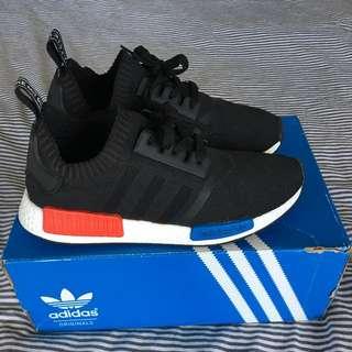 Adidas OG NMD Primeknit