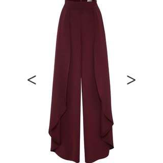 LOOKING FOR WAVERLY PANT SIZE 10 (Sheike)