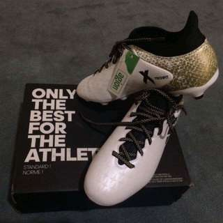 PRICEDROP❗️ Soccer Shoes